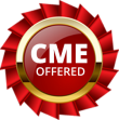 CME offered