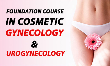 FOUNDATION-COURSE-IN-COSMETIC-GYNECOLOGY-IN-DUBAI-SLIDE