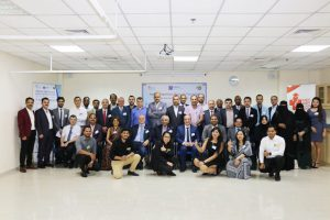 APHS-Asia Pacific Hernia Society (1)
