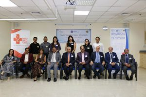APHS-Asia Pacific Hernia Society (5)
