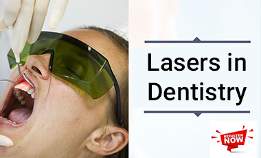 Laers IN-LASER-DENTISTRY-slide-Recovered