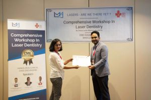 laser dentistry courses (10)