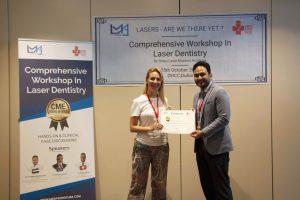 laser dentistry courses (11)
