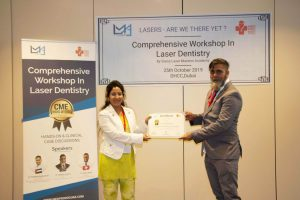 laser dentistry courses (14)
