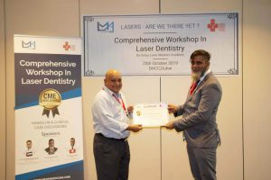laser dentistry courses (15)