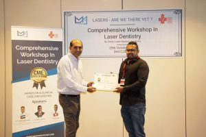 laser dentistry courses (16)