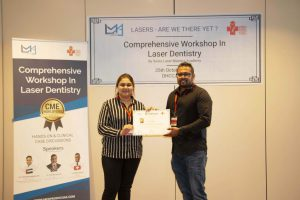 laser dentistry courses (17)