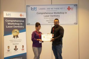 laser dentistry courses (18)