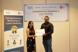 laser dentistry courses (20)