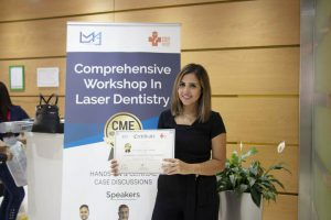 laser dentistry courses (22)