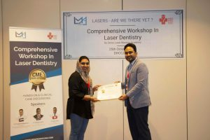 laser dentistry courses (6)