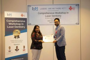 laser dentistry courses (7)