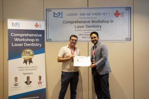 laser dentistry courses (9)