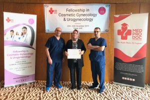 certificates for cosmetic gynecology (12)