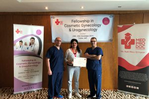 certificates for cosmetic gynecology (13)