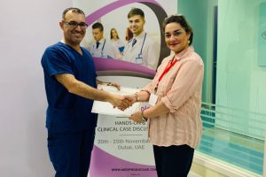certificates for cosmetic gynecology (22)