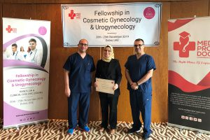 certificates for cosmetic gynecology (5)