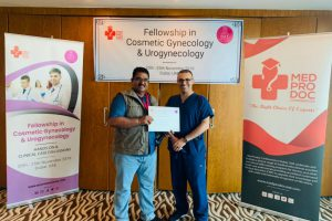 certificates for cosmetic gynecology (8)