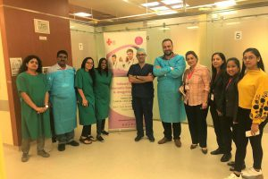 hands-on training in cosmetic gynecology (12)