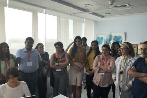 training in cosmetic gynecology(32)