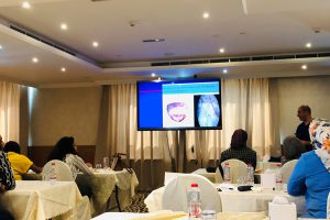 training in cosmetic gynecology(4)