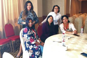 training in cosmetic gynecology(6)