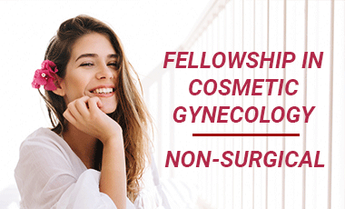 Cosmetic-gynecology-courses-in-dubai-Non-surgical