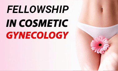 FELLOWSHIP-COURSE-IN-COSMETIC-GYNECOLOGY-IN-DUBAI-SLIDE-2