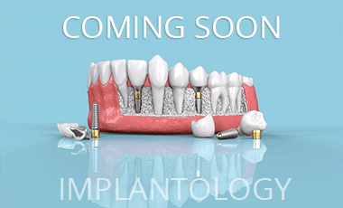 PARADIGM 2020 - IMPLANTOLOGY