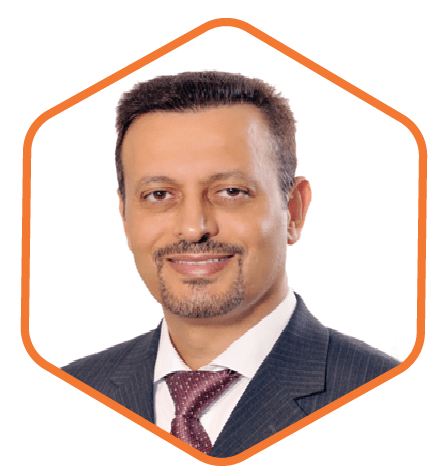 FRCOG Associate Professor - ObsGyn UAE University Alain