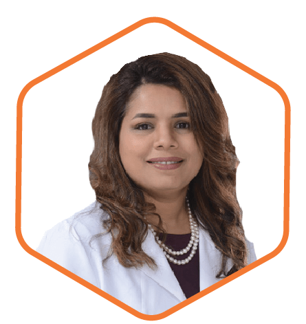 MRCOG Specialist Royal Women Hospital Abu Dhabi