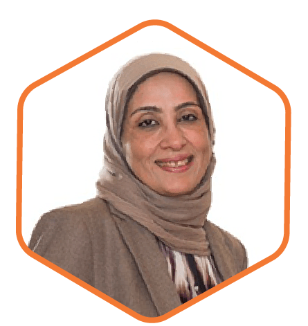 FRCOG Consultant Prime Cure Medical Centre Abu Dhabi
