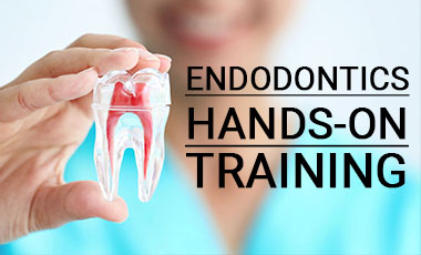endodontic courses SLIDE-2